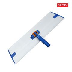 Microfiber Flat Mop (XQH-C042)