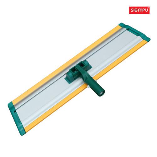 Microfiber Flat Mop (XQH-C004)