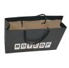 Fashion Bag plastic bag