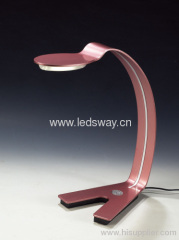 Table Light;LED Lighting;COB;LEDs