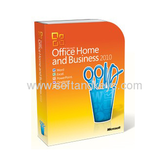 office home and business 2010 with coa manufacturer from. Black Bedroom Furniture Sets. Home Design Ideas