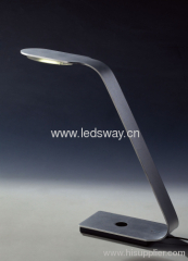 5W LED Table Light