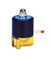 2W series normal closed solenoid valve 2W025-08/DC24V,DC12V,AC220V,AC110V,