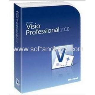visio professional 2010 28 images visio professional