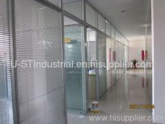 U-ST Industrial Co.,Ltd