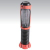 52LED Cordless & Rechargeable LED Work Light