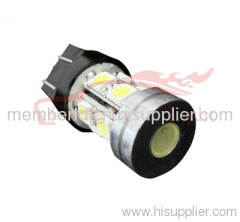high power brake light,led fog light,led lighting,leds