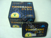 YongGang tablet for men