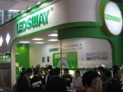 Ledsway Lighting Corp
