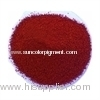 Pigment Red 13 - Suncolor Red 7313