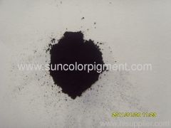 Pigment Violet 3 for inks