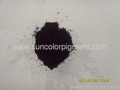 Pigment Violet 3 - Suncolor Violet 1403B