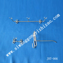 wire small parts