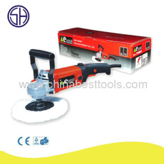 570W Einhill Electrical Polisher