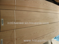 sell 0.99$ red oak crown veneer