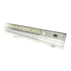 LED Cabinet Strip Light with IR Sensor Switch