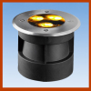 led landscape light small path led light