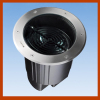 150w g12 underground paving light with grid