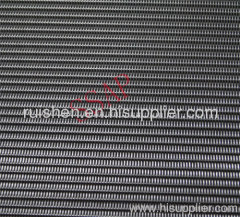 Micronic Wire Screens
