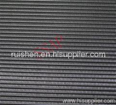 Micronic Wire Screens