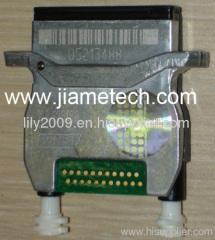 Xaar XJ128/360 Printhead Xaar 128/40 Printhead manufacturer