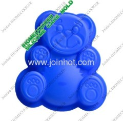 cake mold jelly mold children party supplier