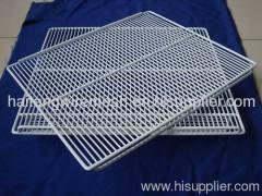 Refrigerator Divider wire mesh