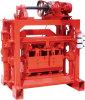 QTJ4-40B2 block making machine