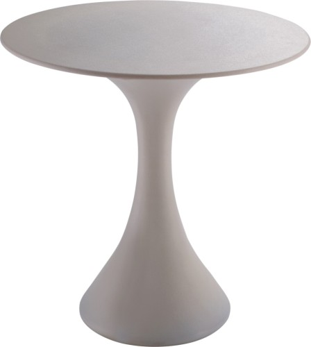 Vintage pp round top bar table from china manufacturer for Round pub table and chairs