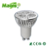 LED Spot Light