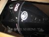 Evinrude E50DTL11 E-tec DI 50HP BRP outboard moto