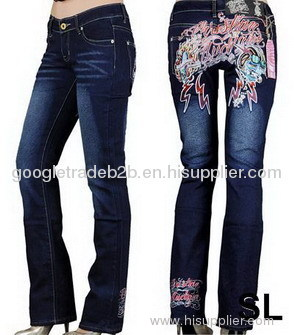 Jeans and fashion sale – Global fashion jeans collection
