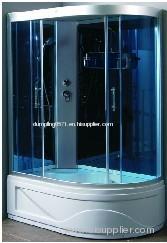 Japanese Shower Room(9031L)