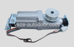Automatic sliding door 55W brushless motor
