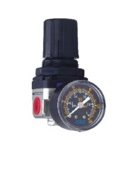 SMC Type Regulator/Air Regulator/ AR4000-06 (SMC Type) /AR1000~5000 Series