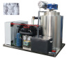 Slice ice machine with 30000kg ice output