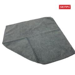 Microfiber Square Cleaning Cloth (XQK-C007)