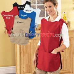 Cobbler Apron Standard apron