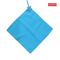 Microfiber Hand Towel (XQK-C006)