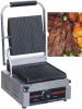 Sandwich Machine FV-812