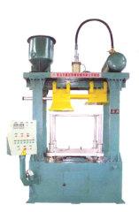 jolt squeeze moulding machine pdf