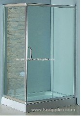 Hot Shower Enclosure(601-8)