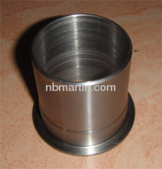 Steel Bushing
