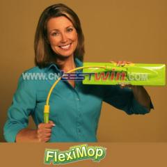 flexi mops as seen on tv