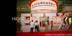 HiOSO Technology Co., Ltd.