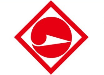 Hangzhou Riqi Printing Co., Ltd