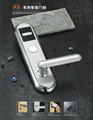 A5-603 hotel lock, hotel hotel system, proximity lock