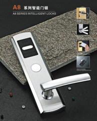 A8-603 hotel lock, hotel hotel system, proximity lock