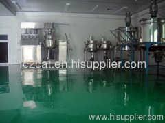 YouXing Enterprise (ZhuHai) Adhesive Co.,Ltd