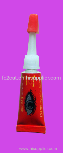 No.10 individaul eyelash glue